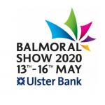 Balmoral Show 2020